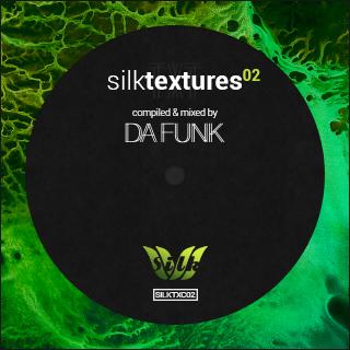 http://silk-music.com/artwork/silktxc02/[silktxc02]-cover(320).png
